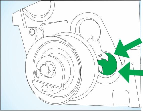 MOTOR HYUNDAI 2.0 16V ( R4948 )