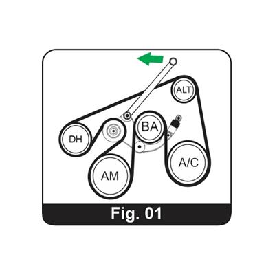 figura44