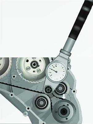 Polias - MOTOR MAXION 2.5 ( R4800)