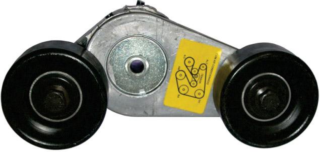 MONTAGEM MOTOR VOLKSWAGEN AP COM AR E DIREÇÃO ( R4110 )
