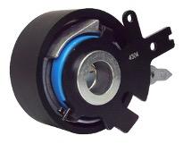 Tensor Correia Ranalle S10/Trailblazer - R4304