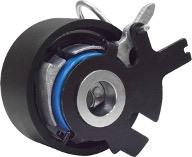 Tensor Correia Ranalle S10/Trailblazer - R4311
